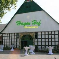 Hagen-Hof Feierdeele www.hagen-hof.com