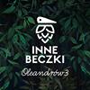 Inne Beczki - Oleandrów 3