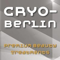 CRYO-Berlin by My-esports