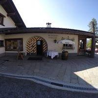 Restaurant Panorama Schatzalp
