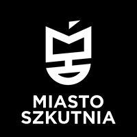Miasto Szkutnia - otwarta pracownia stolarska