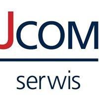 J-COM SERWIS