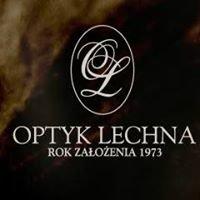 Optyk Lechna