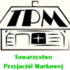 Skansen Zagroda - Muzeum Towarzystwa Przyjaciół Markowej