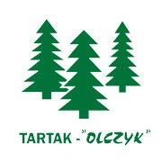 Tartak Olczyk