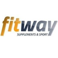Fit Way - Supplements&Sport