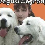 Hodowla z Jagusi Zagrody
