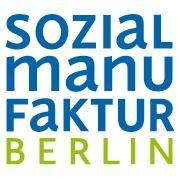Sozialmanufaktur Berlin
