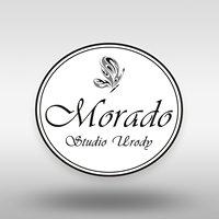 Wiola Wacura - Studio Urody Morado