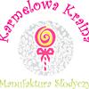 Manufaktura Słodyczy - Karmelowa Kraina