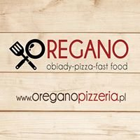 Pizzeria Oregano