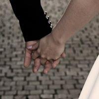 Wedding in a Box - Die Brautkleidbox