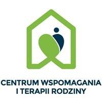 Centrum Wspomagania i Terapii Rodziny