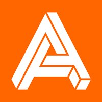 ARS Retail Group