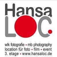 Hansaloc
