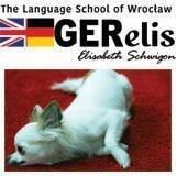 GERelis Elisabeth Schwigon - The Language School Of Wrocław
