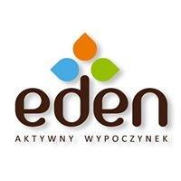 EdenSpa