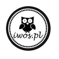 Iwos.pl