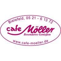 Cafe Möller