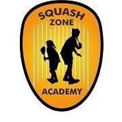 Squash Zone Academy
