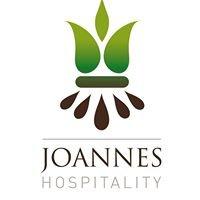 Joannes Hospitality