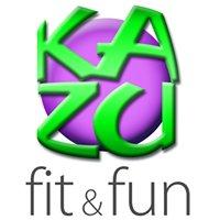 KAZU fit & fun