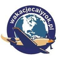 WakacjeCalyRok.pl