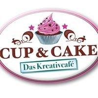 Cup & Cake -Das Kreativcafé