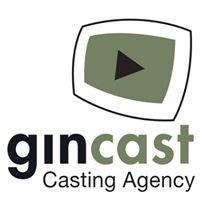 Gincast Casting Agency