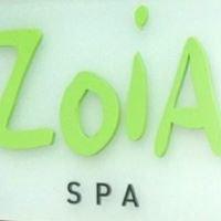 Zoia Spa