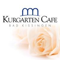 Kurgarten Cafe