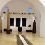 Städtisches Museum Engen + Galerie