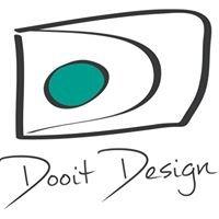 Dooit Design