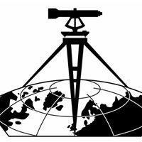 Óbudai Egyetem Alba Regia Műszaki Kar, Geoinformatikai Intézet