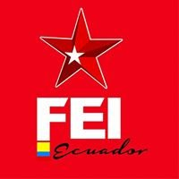 Confederación FEI Nacional