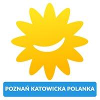Wakacje.pl Poznań Polanka