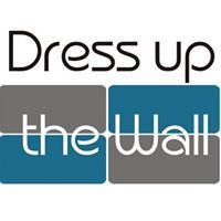 Dress Up the Wall
