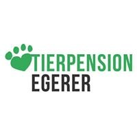 Tierheim und Tierpension Egerer Frankfurt - Oder