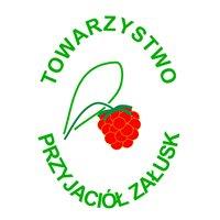 Towarzystwo Przyjaciół Załusk