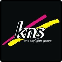 kns citylights GmbH