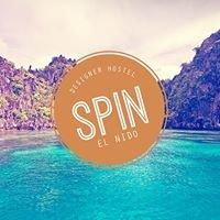 SPIN Hostel