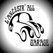 L'Ancestr'all Garage