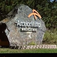 ArcelorMittal Minorca Mine