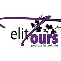 Elit Tours podróże last minute