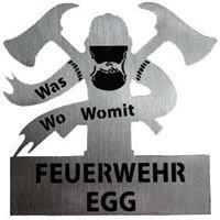 Feuerwehr Egg