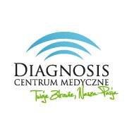 Centrum Medyczne Diagnosis