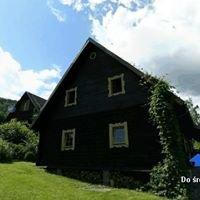 Domek w Karkonoszach