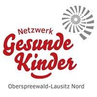 Netzwerk Gesunde Kinder OSL-Nord