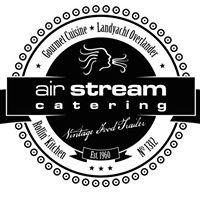 Airstream Catering