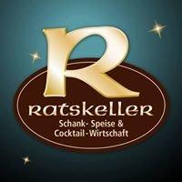 Ratskeller Saarbrücken